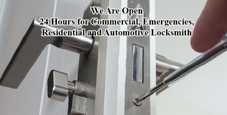 Affordable Locksmith Services Columbus, OH 614-321-2089